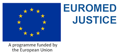 euromed-main-slider-logo2-en-400-tn.png