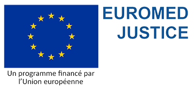 euromed-main-slider-logo2-fr-400-tn.png
